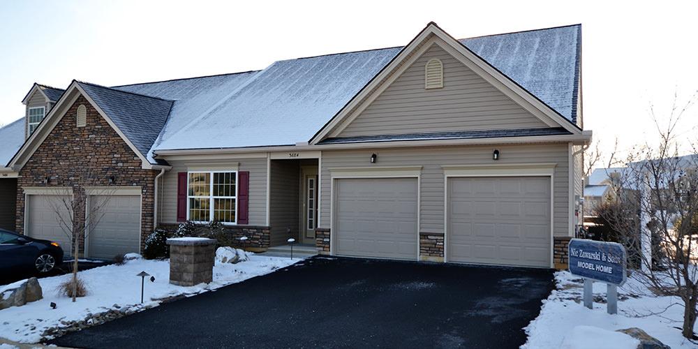 3684 Cottage Drive, Bethlehem, PA 18017