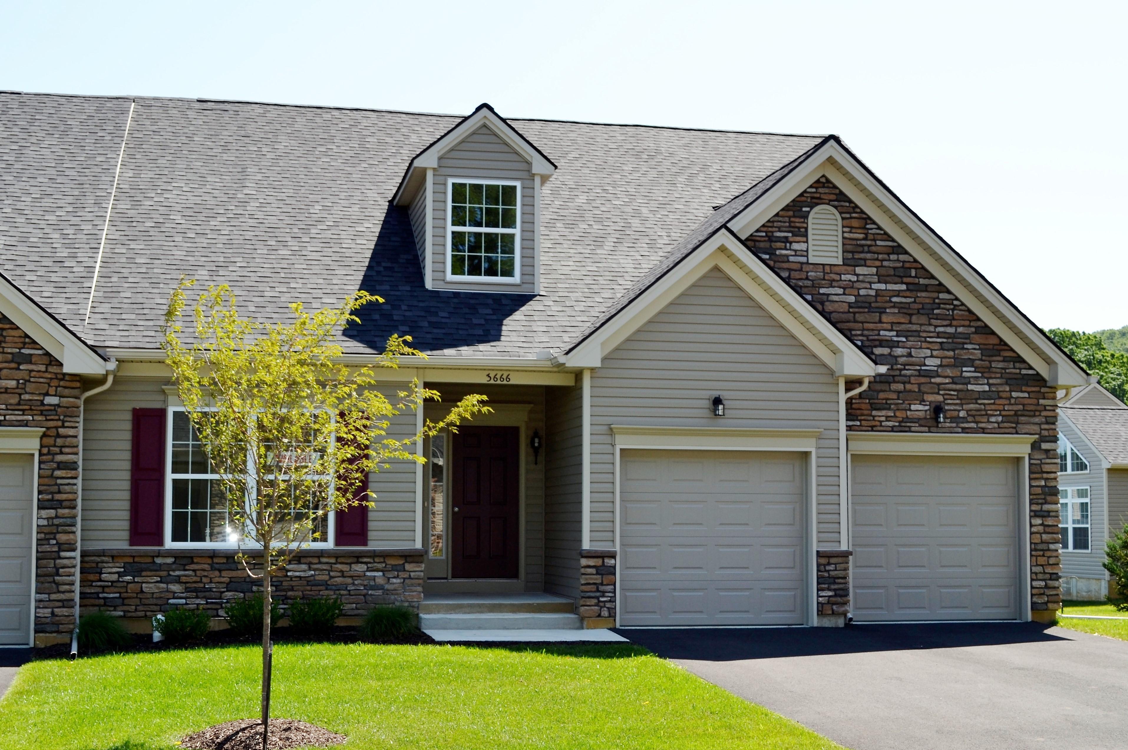 3666 Cottage Drive  Bethlehem, PA  18020