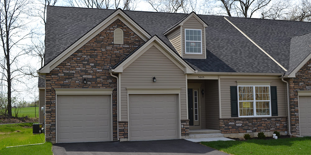 3665 Cottage Drive, Bethlehem, PA 18020