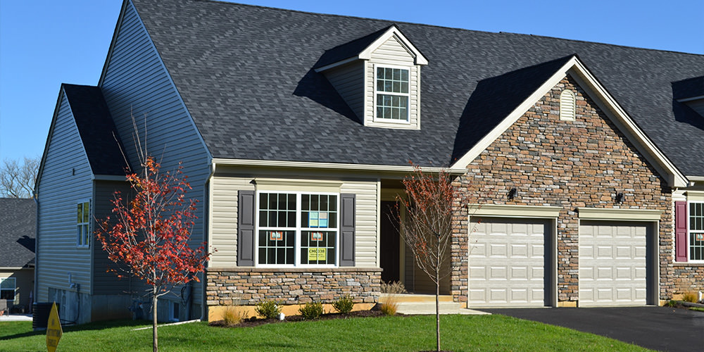 3668 Cottage Drive, Bethlehem, PA 18020