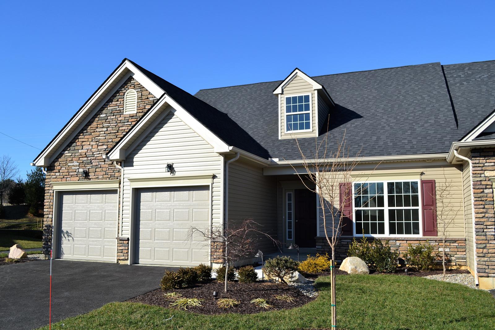 3683 Cottage Drive, Bethlehem, PA 18020